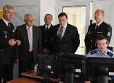 Krajské ředitelství policie ČR