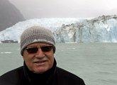Ledovec Ventisquero Perito Moreno