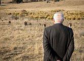K Austrálii neodmyslitelně patří klokani