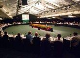 Konference v Coolum