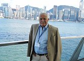 Mont-Pelerin Society Hongkong