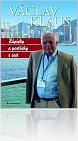 Kniha Václav Klaus: Zápisky a postřehy z cest
