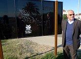 Debata o klimatických změnách zasáhla už i australské sprejery