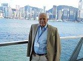 Setkání Mont-Pelerin Society v Hongkongu