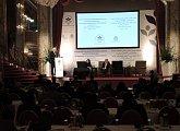 The Second Arab International Public Relations Conference ve Vídni