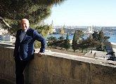 Konference na Maltě