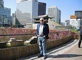 Setkání Mont-Pelerin Society v Soulu