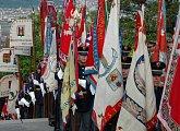 75. výročí od konce 2. světové války