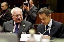 Photo: Council of the EU
