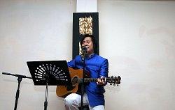 Laoský Petr Janda