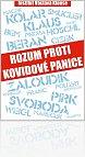 Kniha Nová publikace IVK: Rozum proti kovidové panice